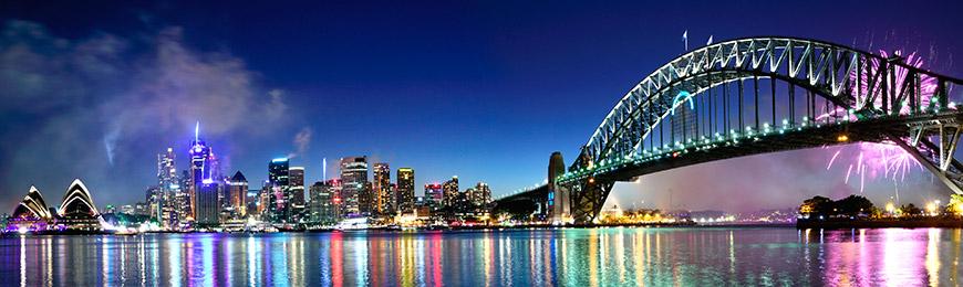 Australian Landscape Photography by Wall Art Prints
