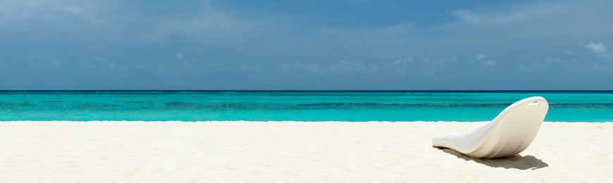 Beach Photography by Wall Art Prints