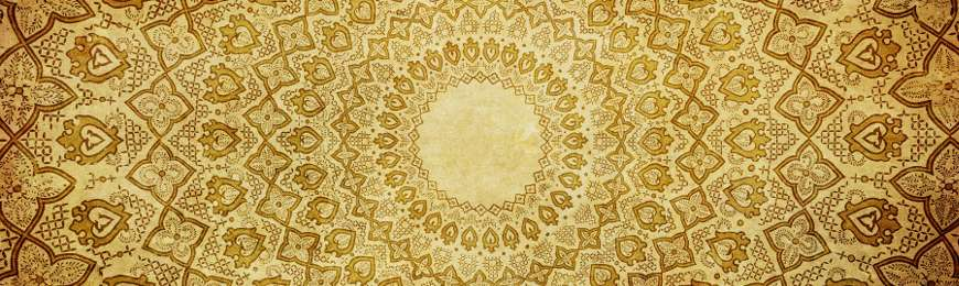 Islamic Art by Wall Art Prints