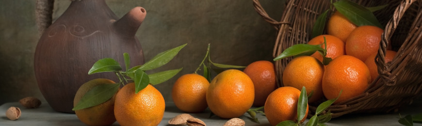 Still Life Photography by Wall Art Prints