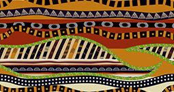 Wall Art Prints - African Patterns