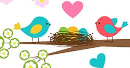 Wall Art Prints - Fun Art For Kids