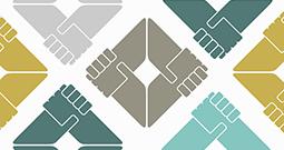 Wall Art Prints - Geometric Patterns