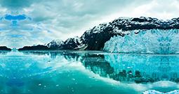 Wall Art Prints - Glacier Photography