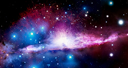 Wall Art Prints - Space Pictures