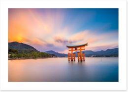 Japan 105607398