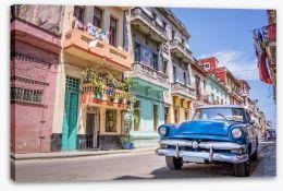 Cuba 112720863