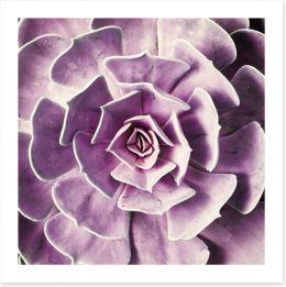 Leaves Art Print 125599252