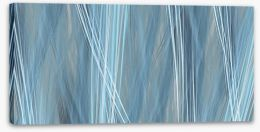 Contemporary Stretched Canvas 125932957