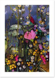 Impressionist Art Print 127353051