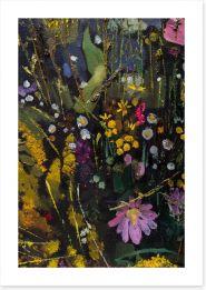 Impressionist Art Print 127353064
