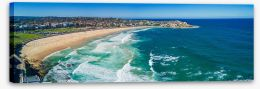 Sydney Stretched Canvas 142418788