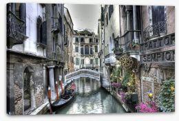 Venice 15943552