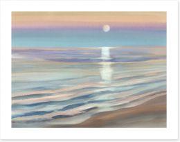 Landscapes Art Print 166099599