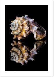 Abstract Art Print 175487253