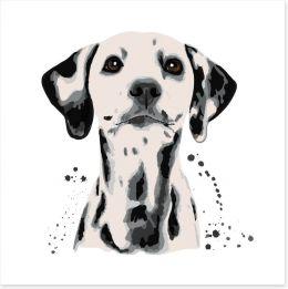 Animals Art Print 190268408