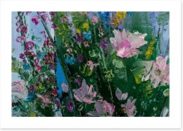 Impressionist Art Print 193055999