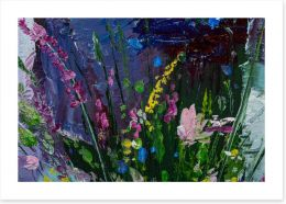 Impressionist Art Print 193058098
