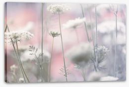 Flowers Stretched Canvas 201987223