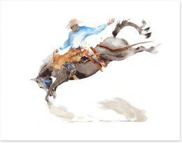 Animals Art Print 202226694