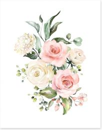 Spring Art Print 202605417