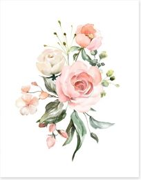 Spring Art Print 202605423