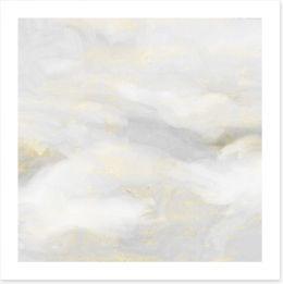Abstract Art Print 204105945