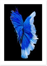 Abstract Art Print 211334416