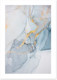 Abstract Art Print 216724227