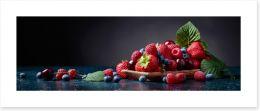 Food Art Print 217040218