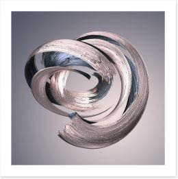 Contemporary Art Print 224626650