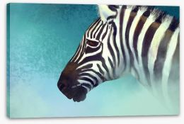 Animals Stretched Canvas 238415465