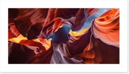 Abstract Art Print 242815901