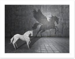 Animals Art Print 248285228