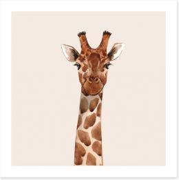 Animals Art Print 266527417