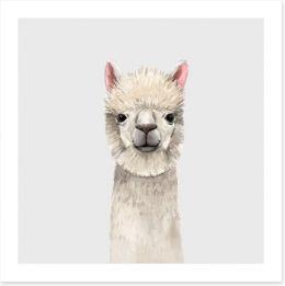 Animals Art Print 266527492