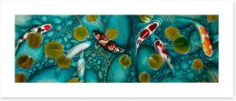 Animals Art Print 270765630