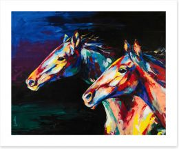 Animals Art Print 273121980