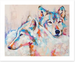 Animals Art Print 273226594