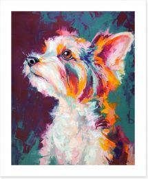 Animals Art Print 273226927