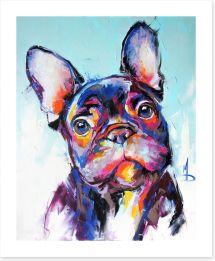 Animals Art Print 273227040