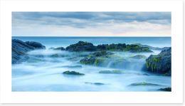 Oceans Art Print 288213525