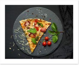 Food Art Print 293687409
