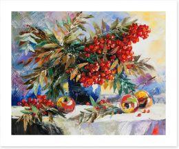 Still Life Art Print 30276026