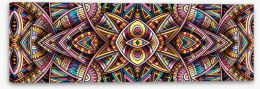 Cool Stretched Canvas 334424204