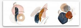 Bohemian rhapsody 1 Stretched Canvas 348568142