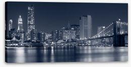 NYC 37762397