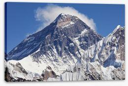 Nepal 41693736