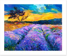Landscapes Art Print 43858830