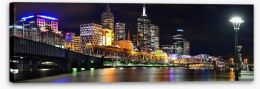 Melbourne 44270387
